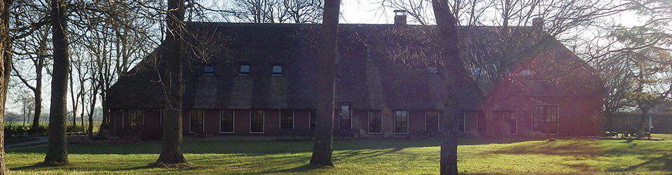 Noorder Poort